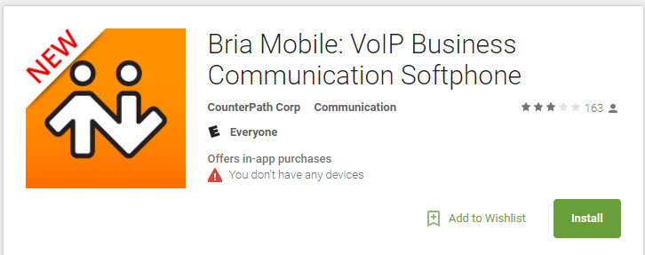 bria_in_the_google_play_store.jpg