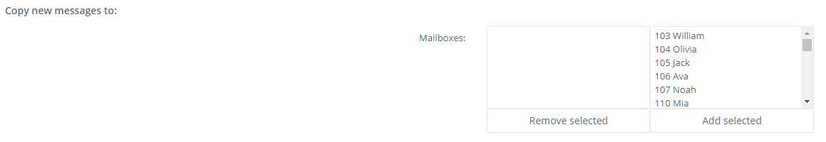 mailboxes_4.jpg