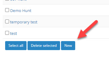 new_hunt_group_button.jpg